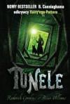 Tunele - Roderick Gordon, Brian Williams