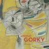 Arshile Gorky - Matthew Gale