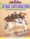 Space Exploration: The Impact of Science and Technology - Joseph Harris