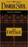 The Cottage - Danielle Steel