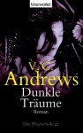 Dunkle Träume (Die Hudson-Saga, #3) - V.C. Andrews