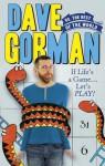 Dave Gorman vs. the Rest of the World - Dave Gorman