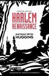 Harlem Renaissance - Nathan Irvin Huggins, Arnold Rampersad