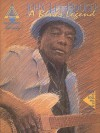 John Lee Hooker - A Blues Legend - John Lee Hooker