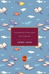 Interpreter of Maladies / The Namesake - Jhumpa Lahiri