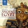 Ancient Egypt: The Glory of the Pharoahs - David Angus, Nicholas Boulton