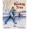 The Hockey Tree - David Ward, Brian Delnes