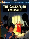 The Castafiore Emerald - Hergé