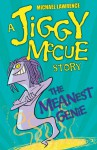 The Meanest Genie - Michael Lawrence