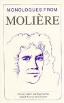 Monologues from Moliere - Dick Dotterer
