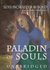 Paladin of Souls - Lois McMaster Bujold, Kate Reading