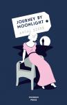 Journey by Moonlight - Antal Szerb, Len Rix