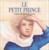 Le Petit Prince - Coffragants