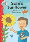 Sam's Sunflower - Jillian Powell, Johanna Boccardo