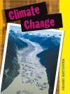 Climate Change - Angela Royston