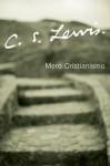 Mero Cristianismo - C.S. Lewis