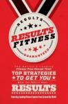 Results Fitness - Alwyn Cosgrove, Dax Moy