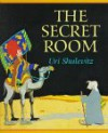 The Secret Room - Uri Shulevitz