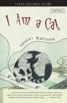 I Am a Cat - Sōseki Natsume, Graeme Wilson, Aiko Ito