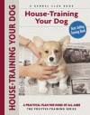 House-training Your Dog - Charlotte Schwartz, Isabelle Francais