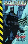 Batman: No Man's Land - Bob Gale, Devin Grayson, Alex Maleev, Dale Eaglesham