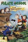 Camp Buccaneer - Brian James, Jennifer Zivoin