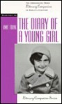 The Diary of a Young Girl - Myra Immell, Anne Frank