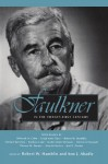 Faulkner in the Twenty-First Century (Faulkner and Yoknapatawpha Series) - Robert W. Hamblin, Ann J. Abadie