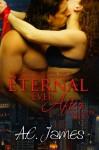 Eternal Ever After - A.C. James