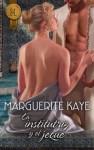 La institutriz y el jeque (Harlequin Internacional) (Spanish Edition) - Marguerite Kaye, Ramos Malave, Carlos