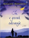 In v gorah odzvanja (And the Mountains Echoed) - Khaled Hosseini, Roya Hosseini