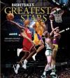 Basketball's Greatest Stars - Michael Grange, Wayne Embry