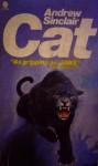 Cat - Andrew Sinclair