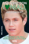I Love Niall - Various