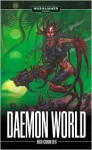 Daemon World - Ben Counter, Marc Gascoigne