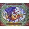 Dragons - Anna McQuinn, M.P. Robertson