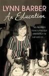 An Education - Lynn Barber