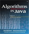Graph Algorithms (Algorithms in Java, Part 5) - Robert Sedgewick, Michael Schidlowsky