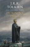 Húrinova djeca - J.R.R. Tolkien, Vladimir Cvetković Sever