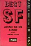 Best SF - Edmund Crispin