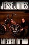 American Outlaw - Jesse James