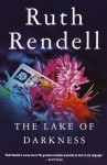 The Lake of Darkness - Ruth Rendell