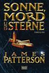 Sonne, Mord Und Sterne - James Patterson