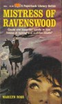 Mistress of Ravenswood - Marilyn Ross