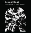 Sexual Boat (Sex Boats) - James Gendron