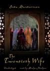 The Twentieth Wife (Audio) - Indu Sundaresan