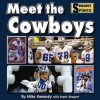 Meet the Cowboys - Mike Kennedy, Mark Stewart