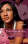 Trouble in My Way - Michelle Stimpson