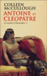 Cesar Et Cleopatre - Colleen McCullough