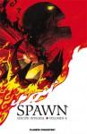Spawn. Edicion integral, Vol 2 - Grant Morrison, Todd McFarlane, Dave Sim, Neil Gaiman